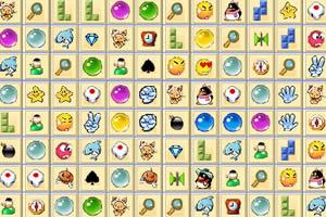 4399小游戏宠物连连_QQ连连看,QQ连连看小游戏,4399小游戏 www.4399.com