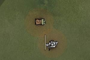 陆军机动队3