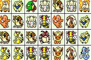 4399小游戏宠物连连_宠物连连看卡哇伊版,宠物连连看卡哇伊版小游戏,4399小游戏 www ...
