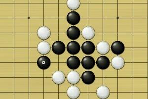 死神火影在线玩_奥维五子棋,奥维五子棋小游戏,4399小游戏 www.4399.com