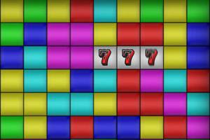 小游戏 迷阵/鼠标操作鼠标点击两个相邻的方块交换位置,三个相同的方块连成...