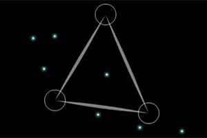 占星起源 Signum Project