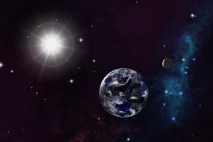 死神火影在线玩_太阳地球月亮,太阳地球月亮小游戏,4399小游戏 www.4399.com
