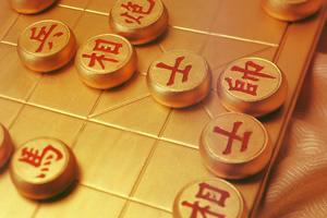 中国象棋加强版