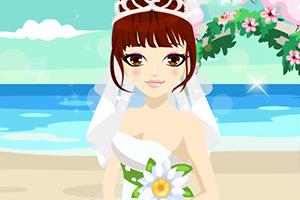 美丽新娘大改造