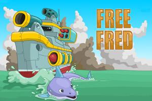 拯救海豚无敌版