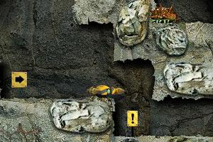 采矿挖掘机2