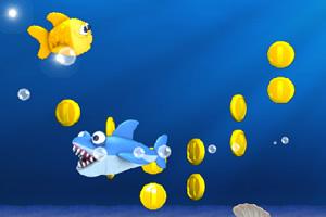 小鱼的梦想