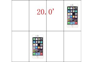 我要砸了iPhone6